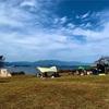 滋賀:湖岸緑地 志那2