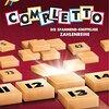 遊んだゲームの記録:「コンプレット (Completto)」