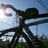 ロードバイク(栃木県小山市→埼玉県さいたま市大宮区) - ロングライド第2弾四日目