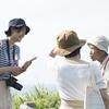 【石川県加賀市】1期生いなむーから見たPLUS KAGA 2日目・瀬越、橋立、黒崎を訪れました!