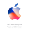【新型iPhone発表濃厚!?】9月12日にAppleが発表会開催を告知!!