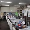 OKマンション5 #鳥取大学 #オール電化 #アパート #鳥取大学生協では紹介されない人気物件!#インターネット接続無料!
