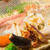 贅沢な北海の海鮮素材BBQが楽しめる「銭函バーベキュー」が新橋にオープン