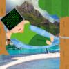 ASP.NET CoreがLambda上で何故か動かず四苦八苦した