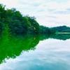 ひとは見た目が9割で、1割知るのに万年かかる『名古屋・緑ヶ池』