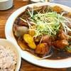 韓国の肉じゃが!?'찜닭'チムタック