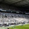 【応募レポ】ボルシアMG『サポーター顔写真のスタンド掲出』に申請してみた!無観客試合でも日本に居ながらスタジアムで応援するぞ!