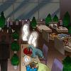 【都会のオアシス的カフェ出現】銀座に期間限定で睡眠カフェがオープンします
