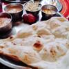 インド料理店モダカは食べやすいカレー