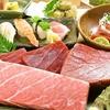 【オススメ5店】倉敷(倉敷市中心部)(岡山)にある会席料理が人気のお店
