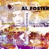 「アルフォスターは、みんなが好きなことを演奏できるリズムパターンを設定して、そのグルーヴを永遠にたもつ ことの出来るドラマー」by マイルス・デイビス