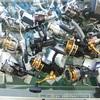 リサイクル品 大量入荷