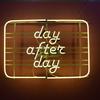 ソウルのおみせ Day After Day