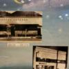 写真館の民俗学−長崎市をフィールドに−