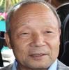 ウエイトリフティング日本協会 三宅義行会長にパワハラ疑惑