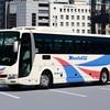 関東鉄道 2055YT