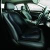 運転中の姿勢はシートで改善!MTGスタイルドライブで快適な車生活【オススメ・レビュー】