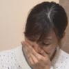 娘にはここにいて欲しくない…美咲ちゃんが行方不明になったキャンプ場にも台風19号の爪痕が