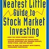 Jason Kelly - The Neatest Little Guide to Stock Market Investing