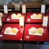 【大阪グルメ】有名フルーツ大福店が四天王寺にオープン