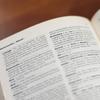【就活コラム】投資銀行編(5) 区別すべき金融の基礎用語