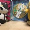 レポ:mora presents 『ゼノブレイド2 黄金の国イーラ オリジナル・サウンドトラック』購入者スペシャルイベント