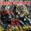 【レビュー】IRON MAIDEN 3rd Album『The Number Of The Beast』