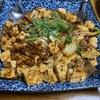 中国 Vol.8 ~麻婆豆腐~