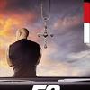 シリーズ最新作『 #ワイルドスピード / #ジェットブレイク 』8月6日(金)公開!『ワイルド・スピード』シリーズのグッズ が入荷予約受付開始!! #ワイスピ #FastFurious