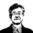 岩岡研究室[建築計画・意匠・設計]東京理科大学大学院 IWAOKA Lab. Tokyo Univ. of Science