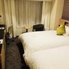 ANAクラウンプラザホテル札幌はメリット沢山の超おすすめホテル