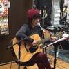 【イベントレポート】ライブコンテスト『第2回 歌うたいコンテスト 2/11 和泉店予選大会』