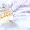 「パリの調香師 しあわせの香りを探して」映画でフランス語の勉強しよう