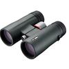 KOWA BD42-8XDのレビュー【コーワ、ダハ型双眼鏡、8倍42mm】