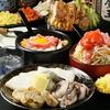 【オススメ5店】練馬・板橋・成増・江古田(東京)にあるお好み焼きが人気のお店