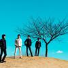 SCOOBIE DO  Funk-a-lismo! キネマスペシャル  7.1 @東京キネマ倶楽部