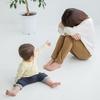 人肌恋しくなる時期と「母親神話」
