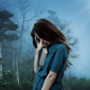 発達障害で抱えるストレスをどうやって解消しているか