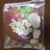 レンコンどら焼きが予想外に美味しかった件(茨城県の「お菓子の久月」)