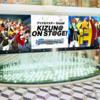 【SideM】12/28にサンシャインシティでMステのイベントが開催!! 大型ビジョンに絆メッセージが!?