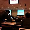 「MySQL Casual Talks vol.1」に参加してきたよ、のメモ