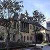 赤坂プリンス クラシックハウス(旧李王家東京邸)