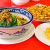 【オススメ5店】平岸・澄川(豊平区・南区)(北海道)にある中華が人気のお店