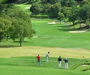 中日・松坂が練習日にゴルフで処分 同行した上重アナも非難殺到で部署異動か