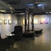 チェンマイのおすすめホテル|アートマイギャラリーニンマン(ART MAI GALLERY NIMMAN)