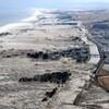 「普通の波」と「津波」の違いとは?津波から身を守るために知っておきたい津波の知識!