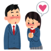 祝・戸松遥さん結婚! 『ずっと前から好きでした。~告白実行委員会~』(2016)