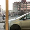 ヨーロッパ出張 -ニュルンベルク散歩とイタリアンディナー