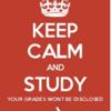 勉強し過ぎるなよ、MBAだぞ