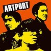 アートポート『ARTPORT - Expanded Edition-』
